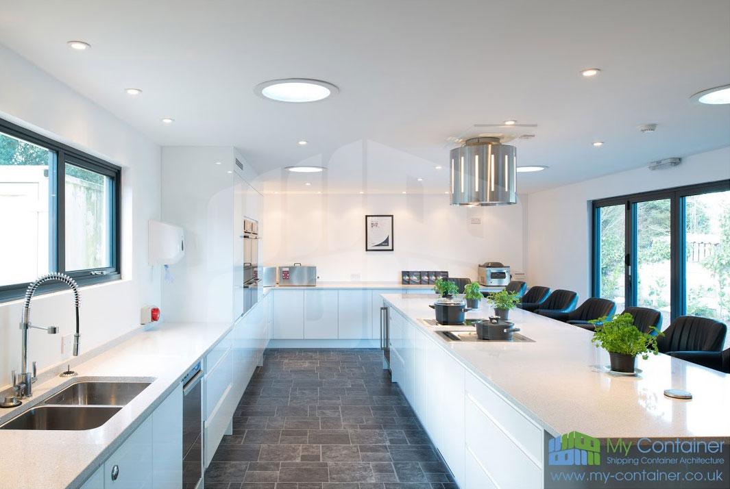 Sous-Vide-Development-Kitchen1