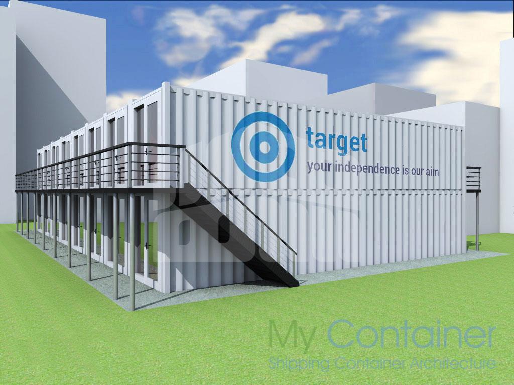 Target-Social-Housing-02